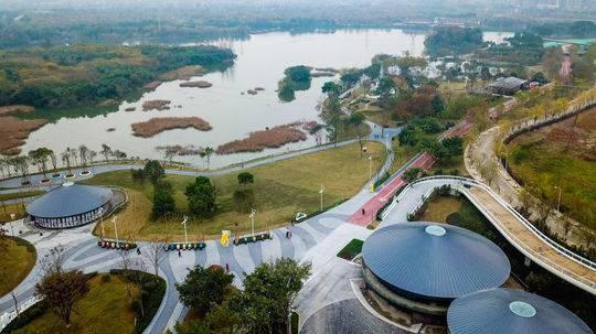 郴州北湖区经济总量_郴州北湖区地图